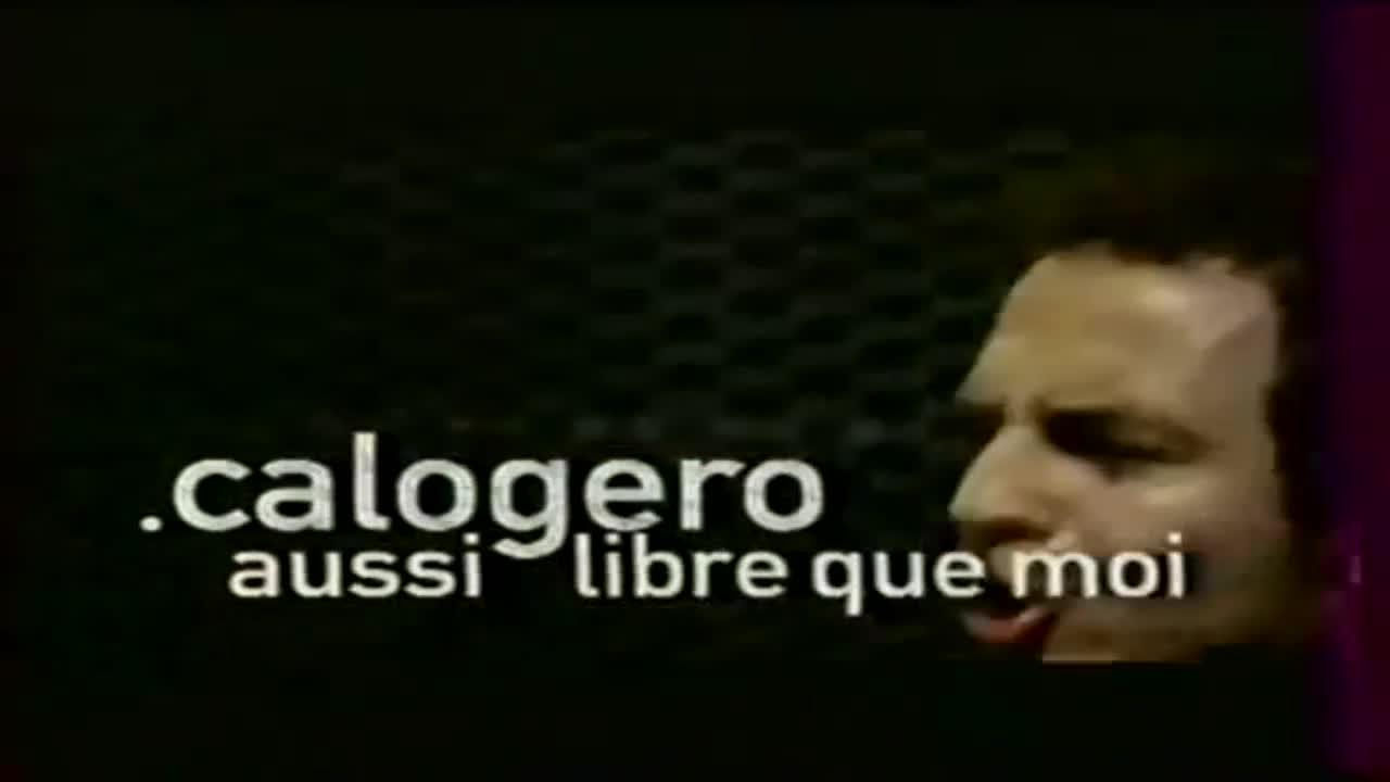 Media Calogero PUB TV