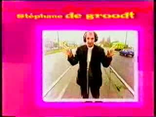 Media Calogero Les allumés.be