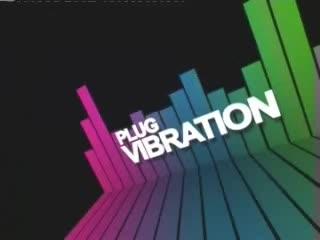 Media Calogero Vibration