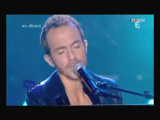 Media Calogero Fête de la Musique