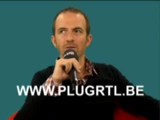 Media Calogero Plug