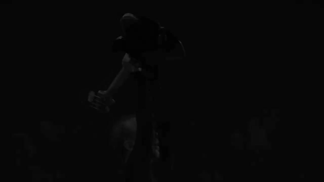 Media Calogero Promo de Live 2015
