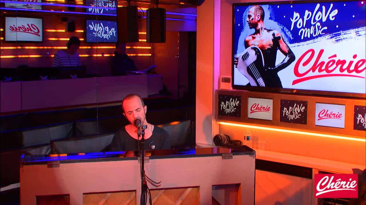 Media Calogero Pop Love Music