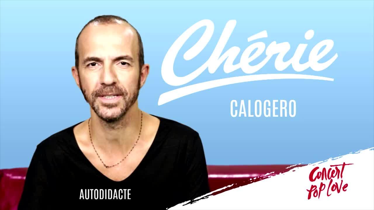 Media Calogero Questionnaire vidéo