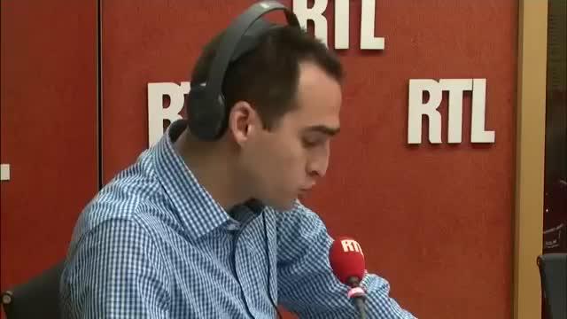 Media Calogero Hommage à France Gall