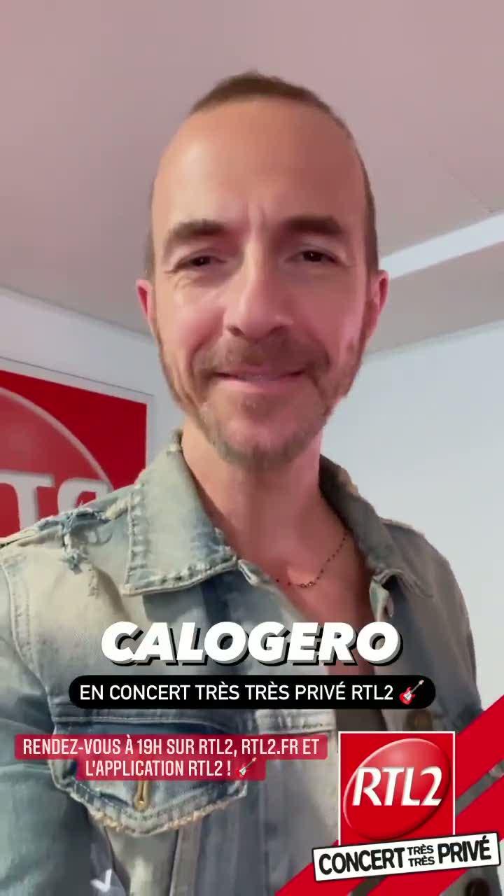 Media Calogero Annonce CTTP