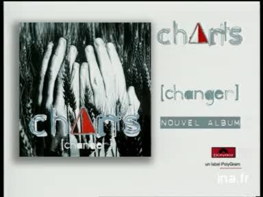Media Charts Album